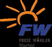 Freie Wähler Eiterfeld